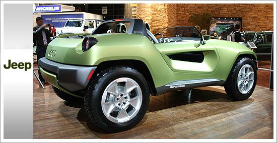 concept-jeep-renegade.jpg
