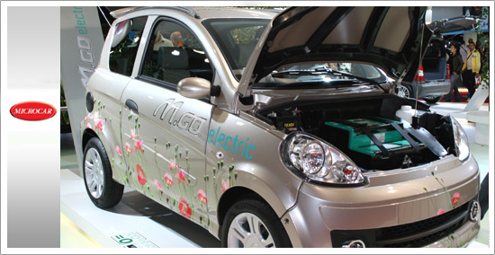 micro-car-electrique.jpg