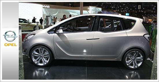 opel-concept-flex-door.jpg