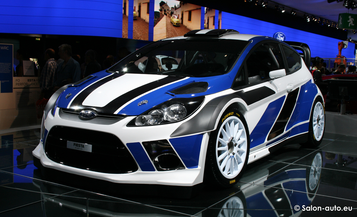ford fiesta rs occasion ford fiesta rs turbo 1990 1992 guide occasion ford fiesta rs wrc 2011. Black Bedroom Furniture Sets. Home Design Ideas
