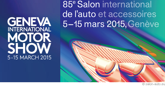 salon-auto-geneve-2015-85-eme-edition