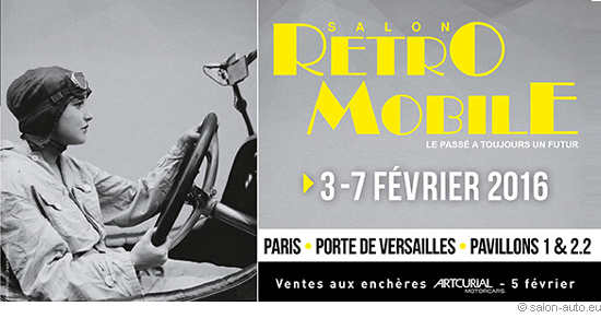 salon-auto-retromobile-2016